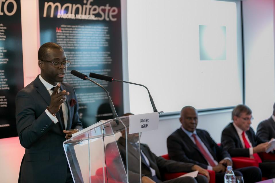 Khaled-Igue-Conference-Energie-Afrique-horizon-2050-Club-2030-Afrique