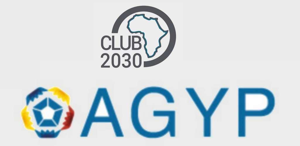 Declaration africa 2030