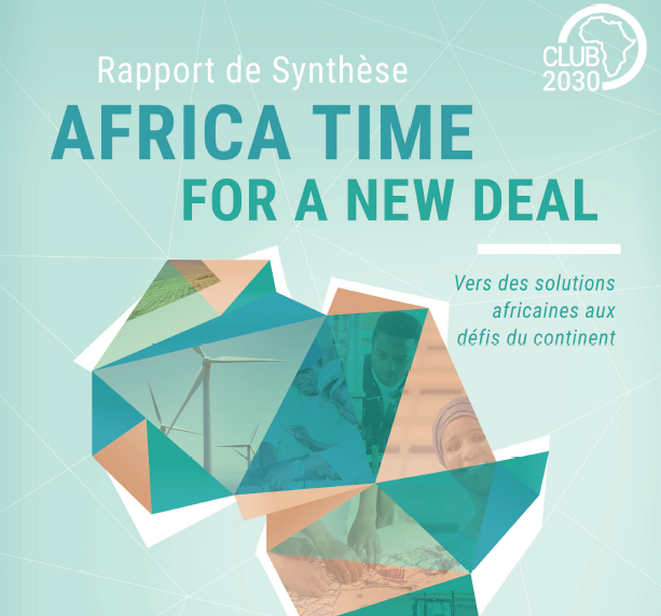 Rapport de synthese ATND 2017