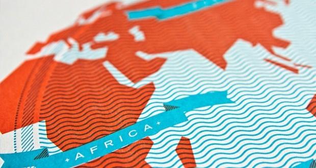 startup-afrique-startups-brics-africa-tech-innovation-techafrique-samir-abdelkrim-620x330