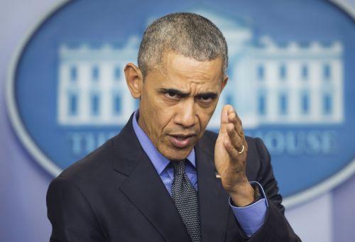 le-president-americain-barack-obama-leve-les-sanctions-economiques-contre-la-cote-d-ivoire_l