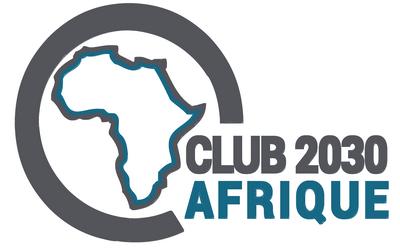 Club 2030 Afrique: Think tank