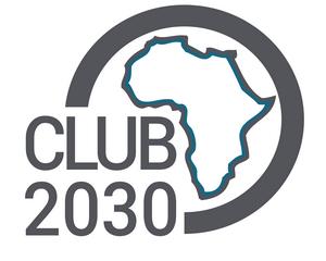 CLUB 2030 AFRIQUE