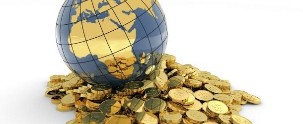 Afrique economie